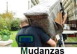 recogida y mudanzas precio baratos Zamora