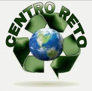Logo Centro Reto