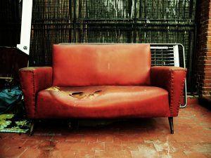 Recogida de muebles y retirada de enseres gratis - Muebles antiguos cordoba ...