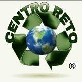 Recogida y retirada de enseres viejos a domicilio for Centro reto salamanca recogida muebles