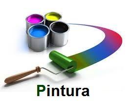 Pintores de Pisos pintura